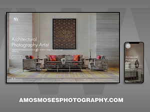 amosmoses-photography-website-design-20point7