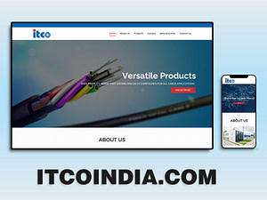 itcoindia-website-design-20point7