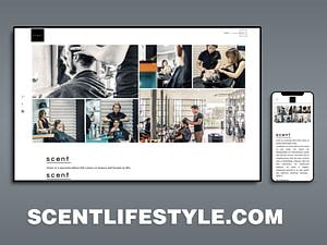 scentlifestyle-website-design-20point7