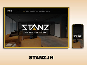 stanz-website-design-20point7