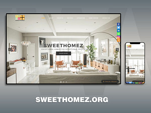 sweethomez-website-design-20point7