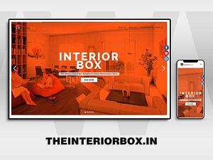 theinteriorbox-website-design-20point7