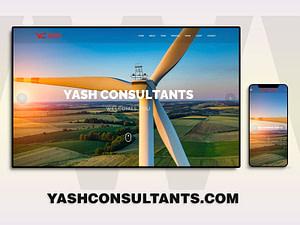 yashconsultants-website-design-20point7