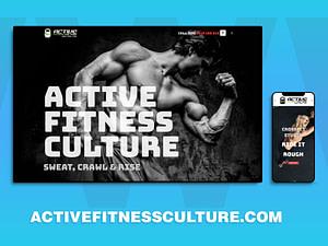 activefitnessculture-website-design-20point7