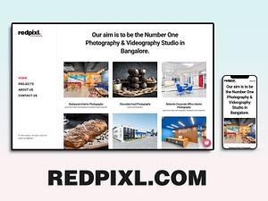 redpixl-website-design-20point7