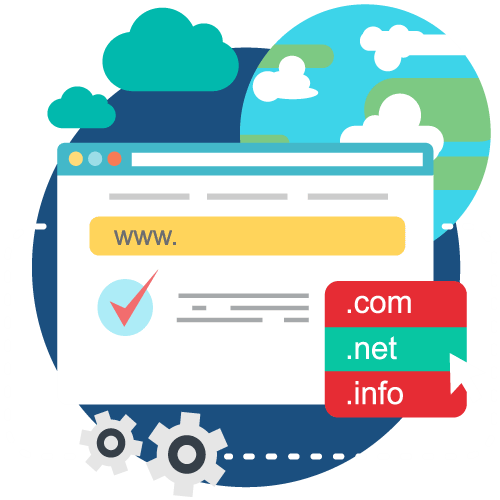 domain-registration-20point7