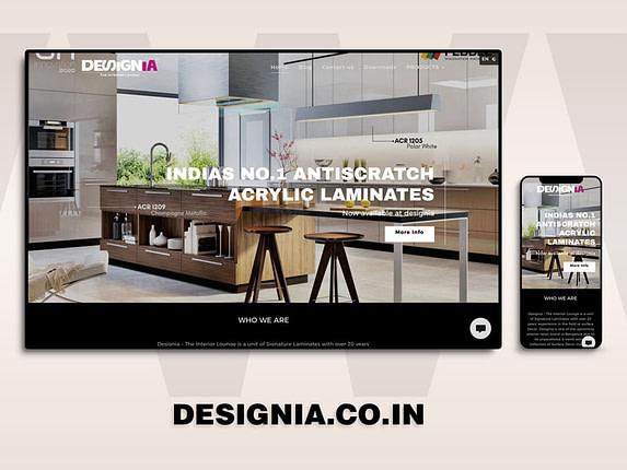 designia-website-design-20point7